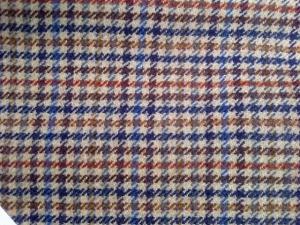 Ralph Lauren Landon fabric